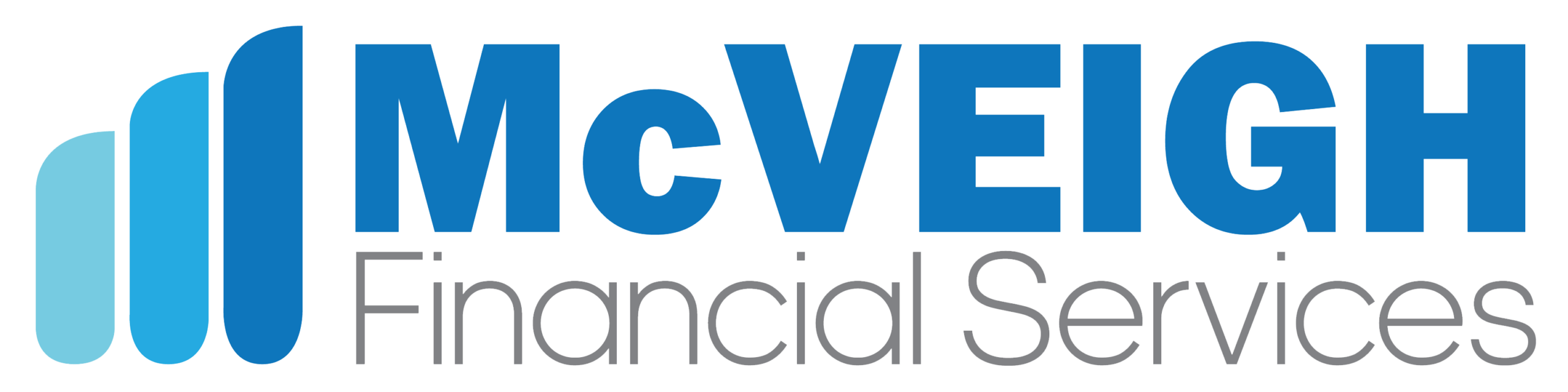 McVeigh Financial Services